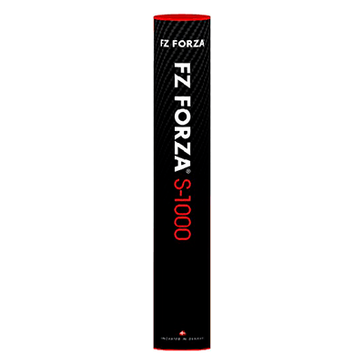 fz-forza-s-1000.png